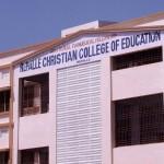 Teacher Trainee College